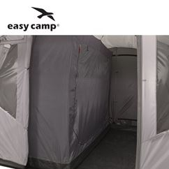 Easy Camp Optional Inner Tent For Wimberly Awning
