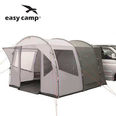 Easy Camp Easy Camp Wimberly Driveaway Awning - New for 2020