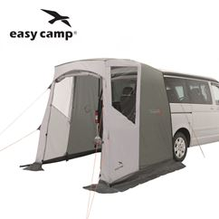 Easy Camp Crowford Tailgate Awning - 2021 Model