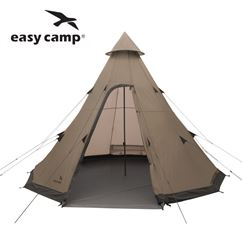 Easy Camp Moonlight Tipi Tent - New For 2021