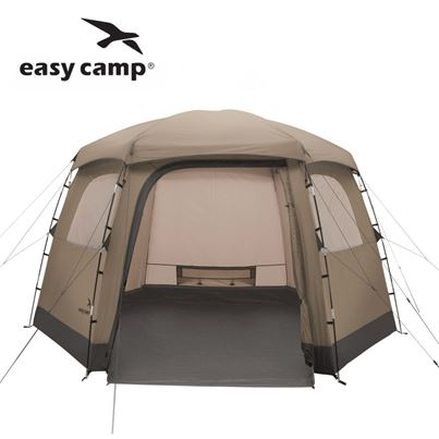 Easy Camp Easy Camp Moonlight Yurt Tent - New For 2021