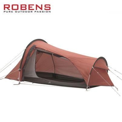 Robens Robens Arrow Head Tent - 2021 Model
