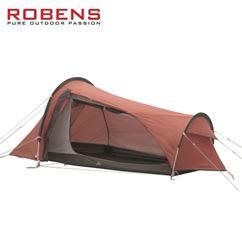 Robens Arrow Head Tent - 2021 Model
