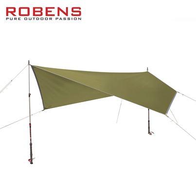 Robens Robens Trail Wing Tarp