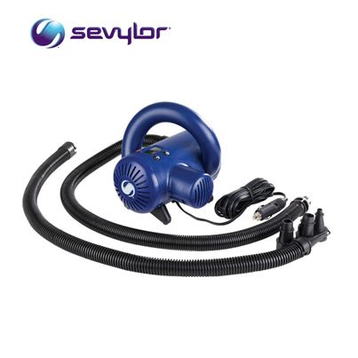 Sevylor Sevylor 12V 15psi Pump