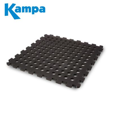 Kampa Dometic Kampa Easy Lock Floor Tiles