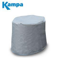 Kampa Khazi Toilet Cover