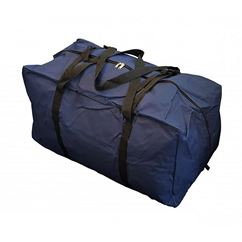 Heavy Duty Awning Bag