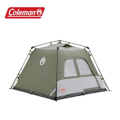 Coleman Coleman Instant Tourer 4 Person Tent