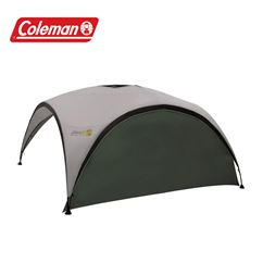 Coleman Sunwall for 12x12ft Event Shelter