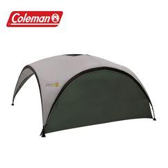 Coleman Sunwall for 12x12ft Event Shelter