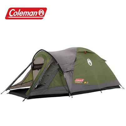 Coleman Coleman Darwin 2+ Tent - 2021 Model