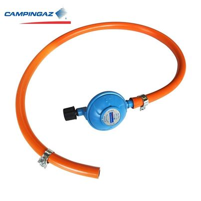 Campingaz Campingaz Hose and Regulator Kit