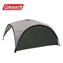 Coleman Sunwall for 10x10ft Event Shelter