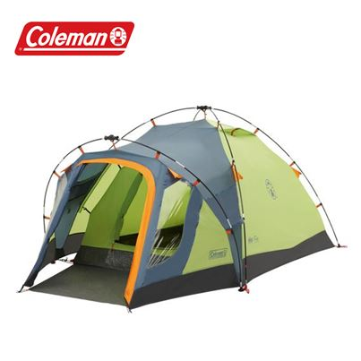 Coleman Coleman Fast Pitch Hub - Drake 2 Person Tent