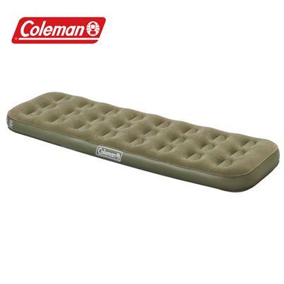 Coleman Coleman Comfort Bed Compact Single