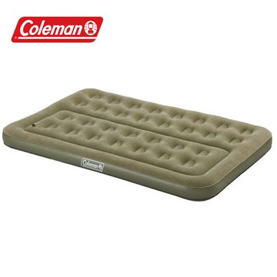Coleman Coleman Comfort Bed Compact Double