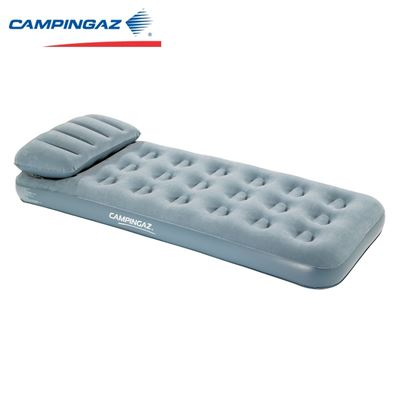 Campingaz Campingaz Smart Quickbed Single Airbed