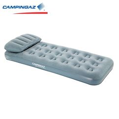Campingaz Smart Quickbed Single Airbed