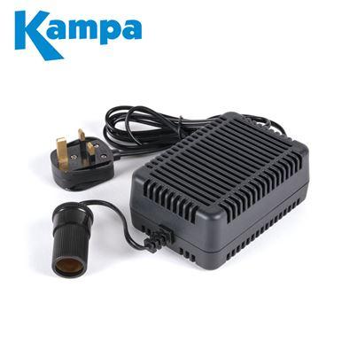 Kampa Dometic Kampa Standard Mains Adaptor