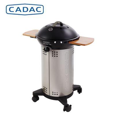 Cadac Cadac Citi Chef 50 Gas BBQ