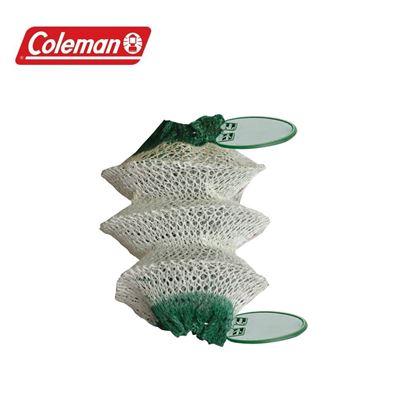 Coleman Coleman Insta-Clip Tube Mantle