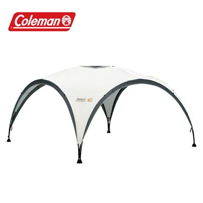 Coleman Coleman Event Shelter 15 x 15ft