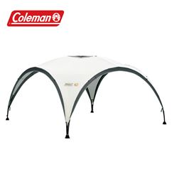 Coleman Event Shelter 15 x 15ft