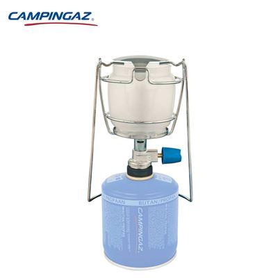 Campingaz Campingaz Lumogaz Plus Camping Gas Lantern