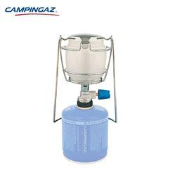 Campingaz Lumogaz Plus Camping Gas Lantern