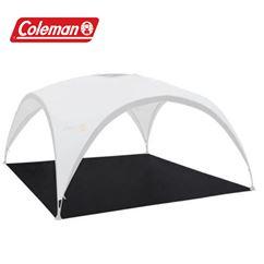 Coleman Groundsheet for 15x15ft Event Shelter