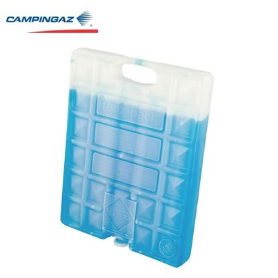 Campingaz Campingaz Freez Pack M30