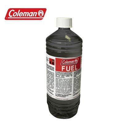 Coleman Coleman 1 Litre Liquid Fuel