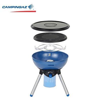 Campingaz Campingaz Party Grill 200 Stove