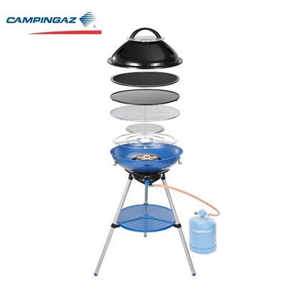 Campingaz Campingaz Party Grill 600 Stove