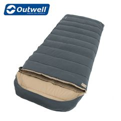 Outwell Constellation Lux Sleeping Bag - 2021 Model