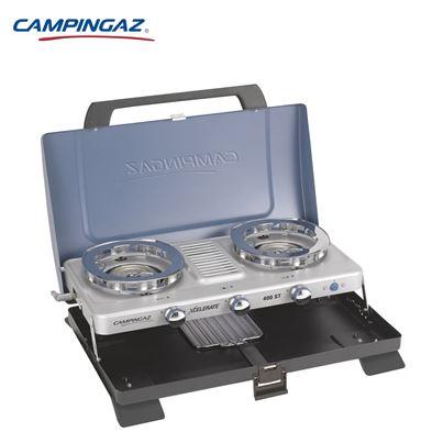 Campingaz Campingaz Camping Gas Stove 400ST