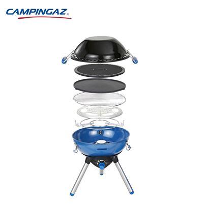 Campingaz Campingaz Party Grill 400 Stove