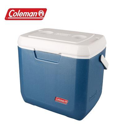 Coleman Coleman 28QT Xtreme Cooler Blue