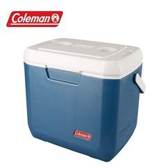 Coleman 28QT Xtreme Cooler Blue