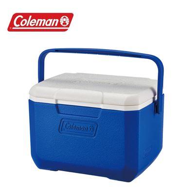 Coleman Coleman 5 QT Performance Personal Cool Box