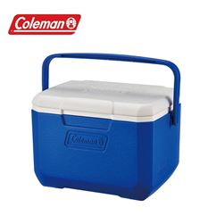 Coleman 5 QT Performance Personal Cool Box