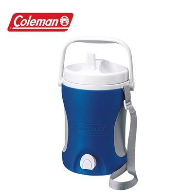 Coleman Coleman Performance Jug 3.8 Litre