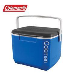 Coleman Performance 16QT Tricolour Cooler