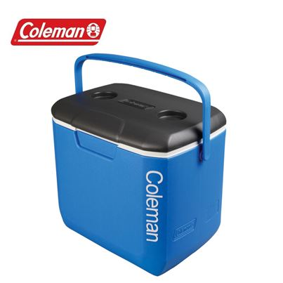 Coleman Coleman Performance 30QT Tricolour Cooler