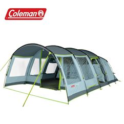 Coleman Meadowood 6 L Blackout Tent - New For 2021
