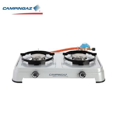 Campingaz Campingaz Camping Cook CV Gas Stove - New For 2021