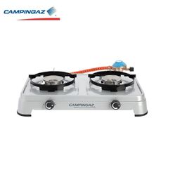 Campingaz Camping Cook CV Gas Stove - New For 2021