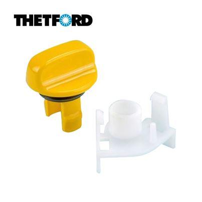 Thetford Thetford Blade Opener for C200 Cassette Toilet
