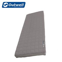 Outwell Dreamland Single Self Inflating Mat